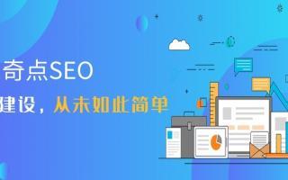 青岛seo-青岛维志网络科技有限公司介绍?