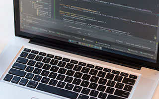 Python批量查询关键词的搜索量-百度关键词批量查询搜索指数
