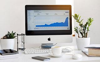 如何写好网络营销文章?SEO必看的写文章技巧——标题篇