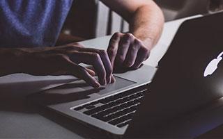 如何提高网站的权重?提高网站权重的10个方法