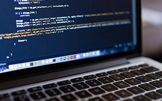 python修改win系统的Mac地址-100%可用