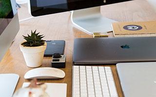 网站权重-如何快速的提升网站权重?